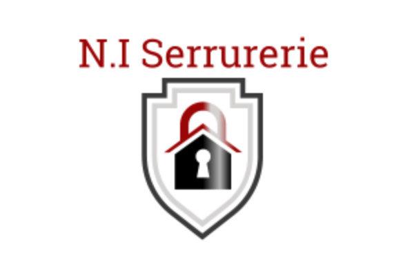 N.I Serrurerie